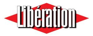 logo_liberation