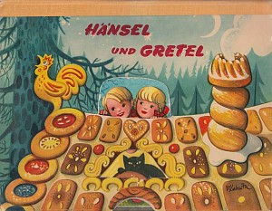 allemand pour enfants Babylangues