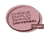 logo_cheque