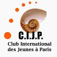 Logo_Club_International