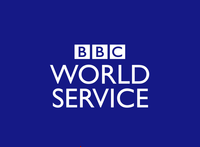 logo BBC_World_Service