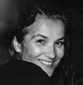 Caroline BENOIT-LEVY, co-fondatrice de Babylangues