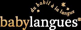 logo-babylangues